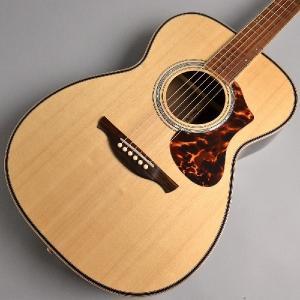 HISTORY ヒストリー NT-S3/NAT ♯18010040 アコースティックギター 〔イオンモール幕張新都心店〕|shimamura