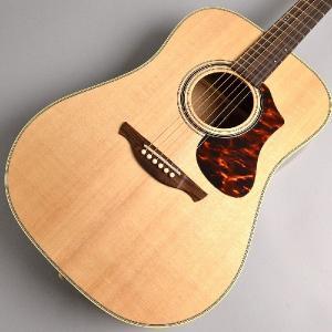 HISTORY ヒストリー NT-L4/NAT ♯19030090 アコースティックギター 〔イオンモール幕張新都心店〕|shimamura