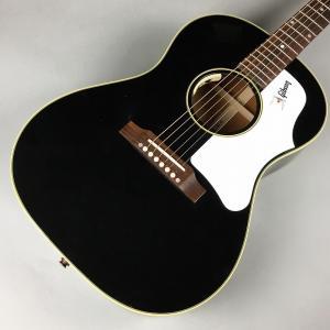 Gibson Custom Shop ギブソン カスタムショップ 1960's B-25 W/ANT...