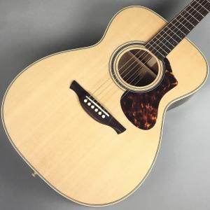 HISTORY ヒストリー NT-S4 ♯19060248 アコースティックギター 〔錦糸町パルコ店〕|shimamura