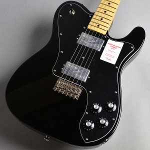 Fender フェンダー Made in Japan Hybrid Telecaster Custo...