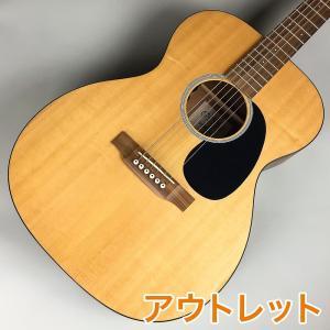 Martin マーチン 000RSGT ♯1840502 アコースティックギター 〔錦糸町パルコ店〕...