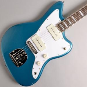 Fender フェンダー Made in Japan Jazzmaster/Ocean Turquo...