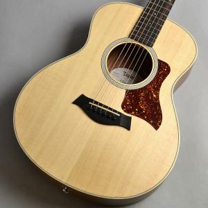 グランド・シンフォニーGSをスケールダウンしたモデル。トラベルギターの枠にとどまらず、フルサイズ・ギ...