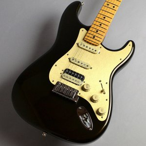 Fender フェンダー American Ultra Stratocaster HSS/Texas...
