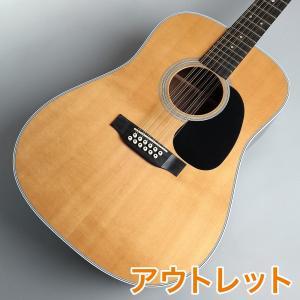 Martin マーチン D12-28 アコースティックギター D1228〔ビビット南船橋店〕〔アウト...