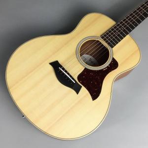 Taylor テイラー GS Mini ミニアコースティックギター 〔錦糸町パルコ店〕