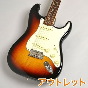 Fender フェンダー AMERICAN ORIGINAL '60S STRATOCASTER/3...