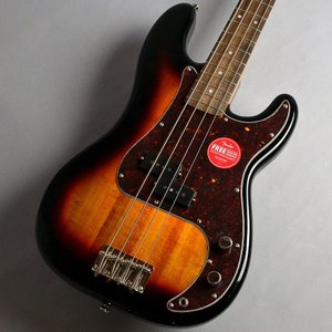 Squier by Fender スクワイヤー / スクワイア Classic Vibe 60s P...