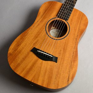 Taylor テイラー Baby Taylor Mahogany ミニアコースティックギター 〔新宿...