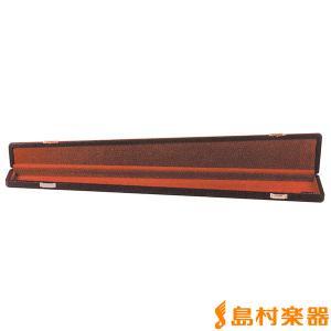 SUZUKI スズキ BCB 4/4 コントラバス弓ケース|shimamura