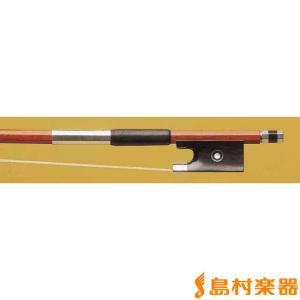 SUZUKI スズキ No.1015 1/4 バイオリン用弓|shimamura