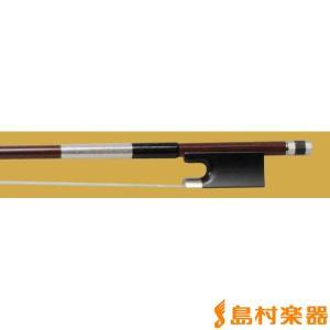 SUZUKI スズキ No.1020 4/4 バイオリン用弓|shimamura