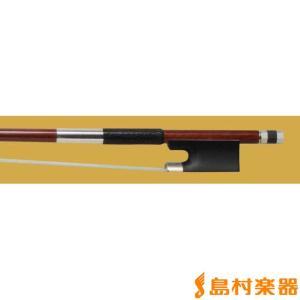SUZUKI スズキ No.1030 4/4 バイオリン用弓|shimamura
