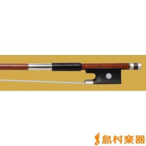 SUZUKI スズキ No.1050 4/4 バイオリン用弓|shimamura