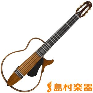 YAMAHA ヤマハ SLG200NW サイレントギター|shimamura
