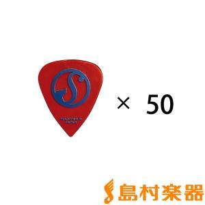 MASTER8 マスターエイト GGVSHIN1-080 (50枚セット) ピック/go!go!Va...