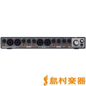 Roland ローランド RUBIX44 USB オーディオインターフェイス