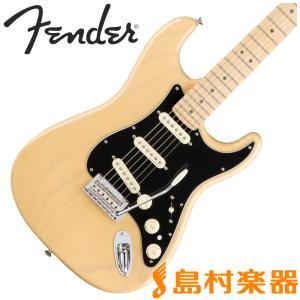 Fender フェンダー ストラトキャスター Deluxe Stratocaster Maple V...