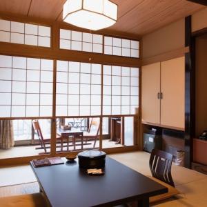 NAKAYOSHI COFFEE 3種類にペア宿泊券が付いた【応援パック】|shimaonsen|03