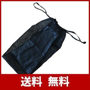 耐久性にも優れる不織布のペーパーTバックです。 エステサロンやマッサージ店の必須アイテム、Tバックタ...