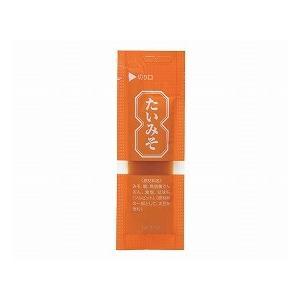 たいみそ 061710 8g×40食 (三島食品)(食品・健康食品)|shimayamedical