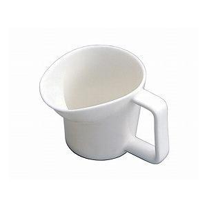 ベストカップ 右手用 (特殊衣料)(食器)|shimayamedical