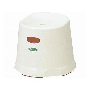 安寿 入浴応援 シャワースツール30 535-173 (アロン化成)(入浴・風呂いす)|shimayamedical
