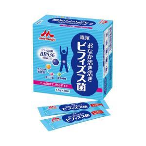 おなか活き活きビフィズス菌 1.5g×30本 (クリニコ)(栄養機能食品)|shimayamedical