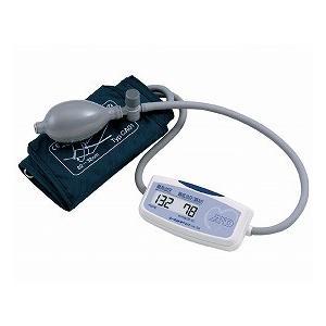 手のひらサイズ血圧計 (UA-704) (エー・アンド・デイ)(血圧計) shimayamedical