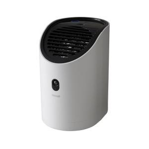 低濃度オゾン除菌消臭器 オゾネオプラス ホワイト MXAP-APL250WH (日立マクセル) (空気清浄機) shimayamedical