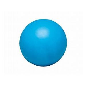 小さいバランスボール 直径20cm NH3000 (羽立工業) (レクレーション・遊具)|shimayamedical