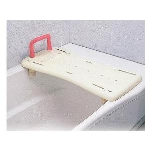 浴そうボード 93069 (リッチェル) (バスボード)|shimayamedical