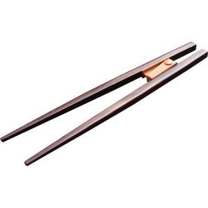 箸ぞうくん おつまみ OT-4 (ウインド) (箸・スプーン)|shimayamedical