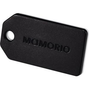 MAMORIO BLACK(マモリオ ブラック...の関連商品6