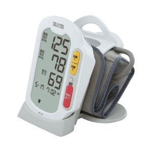 上腕式血圧計 BP-523 (タニタ) shimayamedical