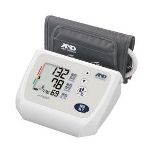 上腕式血圧計 UA-1005MR (エー・アンド・ディ) shimayamedical