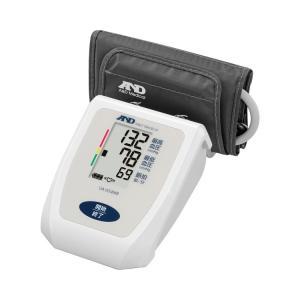 上腕式血圧計 UA-654MR (エー・アンド・ディ) shimayamedical