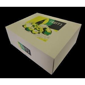 ギフト フルーツ 詰め合わせ ご贈答 御祝 御礼 お供え 送料無料 静岡温室マスクメロン 1.2kg入り 季節のフルーツ 詰め合わせB|shimazaki-nouen|07
