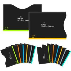 【設計コンセプト】 近年、RFID技術を利用してクレジットカード、パスポート、またはIDカードの情報...