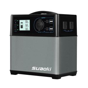 「3WAY充電式」本体容量:120000mAh/400Wh 入力:ACアダプタ:14V~40V カー...