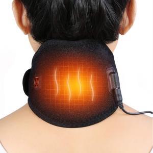 【首元を温め、より健康】首の皮膚の近くには太い動脈が通っていますので、冷えにより首周辺の筋肉が収縮し...