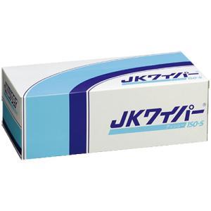 クレシア 産業用紙ワイパー JKワイパー 150-S