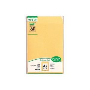 ●マルアイ ワンタッチ封筒 PKO-6 角6 15枚 ●お得な5パックセット|shimiz
