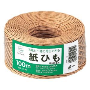 マルアイ 紙ひも カヒ-10 NO.1012号|shimiz