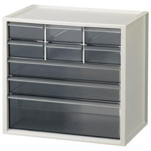オフィス内の消耗品の整理や小物の収納に。デスクまわりをスッキリと。●レターケース●小物入れ●本体樹脂...