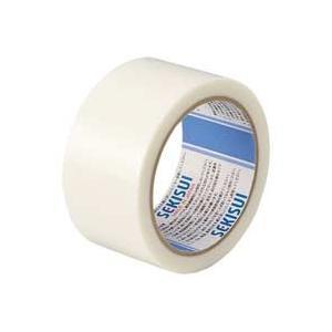 ●セキスイ 養生用テープフィットライト738 ...の関連商品2