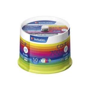 ●三菱ケミカルメディア CD-R <700...の商品画像