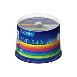 三菱ケミカルメディア データ用DVD-R 4....の関連商品2