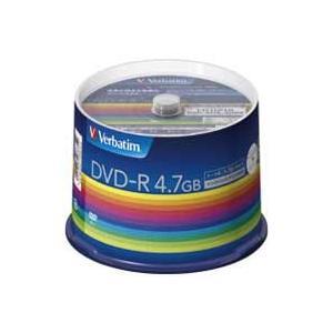 ●三菱ケミカルメディア データ用DVD-R 4...の関連商品3